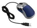 FELLOWES 98905 PRECISION OPTICAL GEL MOUSE, 98905