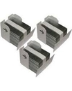 Comp Canon Np6045 - 3-5,000 E1 Staple Refill