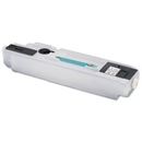 Ricoh - 1 - Waste Toner Collector - For Ricoh C811Dn-Dl, C811Dn-T1, C811Dn-T2, C811Dn-T3, Sp C811Dn, RIC402716