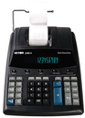 Victor 1460-4 12 Digit Recycled Hvy Duty Print, VCT1460-4