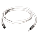 Shakespeare 4352 10' AM / FM Extension Cable