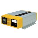 Xantrex Statpower Prosine 1800 GFCI