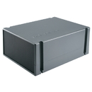 PolyPlanar Compact Box Subwoofer