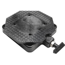 Cannon Low-Profile Swivel Base Mounting System