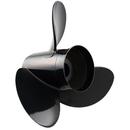 Turning Point Hustler Aluminum Right-Hand Propeller 14.25 X 19 3-Blade