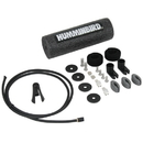 Humminbird MXH-ICE Ice Flasher Transducer Mounting Hardware