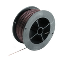 Cannon 400' Downrigger Cable