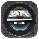 Ritchie V-527 Kayak Compass - Slope Mount - White Dial