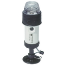 Innovative Lighting Portable LED Stern Light f/Inflatable