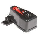 Johnson Pump Bilge Switched Automatic Float Switch