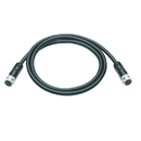 Humminbird AS EC 10E Ethernet Cable