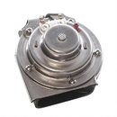 Ongaro SS Mini Compact Single Hidden Horn - 12V