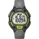 Timex Ironman 30-Lap Full-Size - Grey/Black