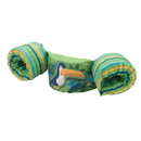 Stearns Puddle Jumper Deluxe Life Jacket - Toucan - 30-50lbs
