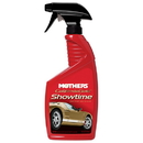 Mothers California Gold Showtime Instant Detailer - 16oz