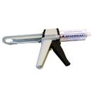 Weld Mount AT-300 Adhesive Dispensing Gun f/AT-2010 & AT-4020