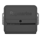 Raymarine ACU-400 Actuator Control Unit - Use Type 2 & 3 Hydraulic , Linear & Rotary Mechanical Drives