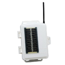 Davis Standard Wireless Repeater w/Solar Power