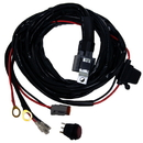 Rigid Industries Wire Harness f/10