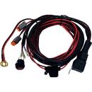 Rigid Industries Wire Harness f/D2 Pair