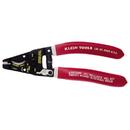 Klein Tools Klein-Kurve Multi-Cable Cutter