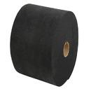 CE Smith Carpet Roll - Black - 11