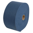 CE Smith Carpet Roll - Blue - 11