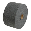 CE Smith Carpet Roll - Grey - 11