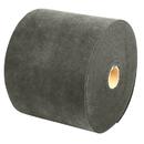 CE Smith Carpet Roll - Grey - 18