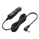 Icom 12V Cigarette Lighter Cable