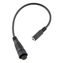 Icom Cloning Cable Adapter f/M504 & M604