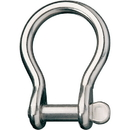 Ronstan Bow Shackle - 5/32