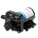 SHURFLO AQUA KING II Junior Fresh Water Pump - 12 VDC, 2.0 GPM