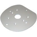 Edson Vision Series Mounting Plate f/Simrad HALO Open Array