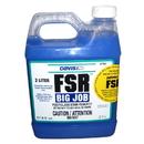 Davis FSR Big Job Fiberglass Stain Remover - 2-Liter