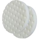 Shurhold Buff Magic Foam Compounding Pad - 6.5