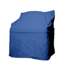 Taylor Made Medium Center Console Cover - Rip/Stop Polyester Navy