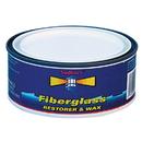 Sudbury One Step Fiberglass Restorer & Wax