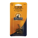 Handi-Man Phillips Self Tapping Oval Screw Stainless Steel - #12 x 1
