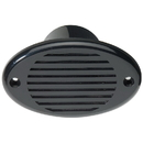 Innovative Lighting Marine Hidden Horn - Black