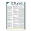 ComplyRight A2123 Hipaa Notice Of Privacy Practices