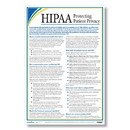 ComplyRight A2126 Hipaa Protecting Patient Privacy