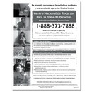 ComplyRight EALHTS Alabama Human Trafficking Poster-Sp
