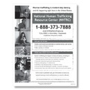 ComplyRight EALHT Alabama Human Trafficking Pstr -En