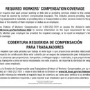 ComplyRight ETX0001 Tx Notice To Workers On Constr-E/Sp