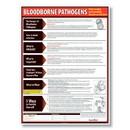 ComplyRight WR0233 P161601 Bloodborne Pathogens Poster