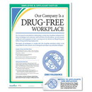ComplyRight WR0261 Drug-Free Workplace Bundle
