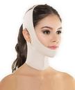 CYSM 356 Post Surgery Compression Face Wrap