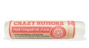 Crazy Rumors 417 Pink Grapefruit Juice Fresh Squeezed Lib Balm