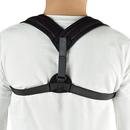 GOGO Shoulder Back Posture Corrector Brace Support